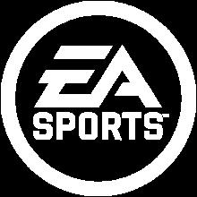Ludacris, Migos, Metro Boomin and More Headline EA Sports