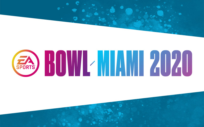 EA Sports Bowl Thursday featuring DJ Khaled and Friends, Meek Mill, DaBaby, Megan Thee Stallion and More